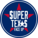 Super Texas Poker