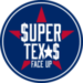 Super Texas Poker